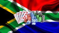 SA casino online
